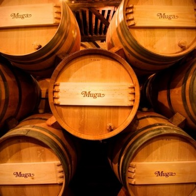 Producer Profile: Bodegas Muga
