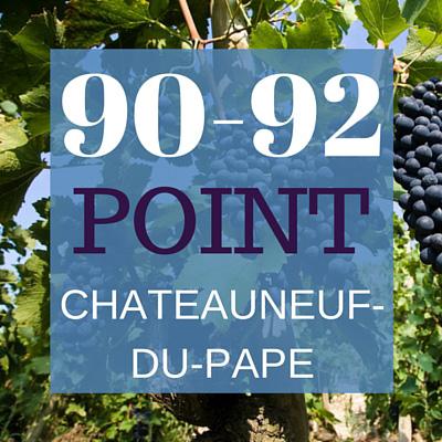 E. Guigal 2013 Châteauneuf-du-Pape Rouge