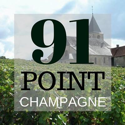 Gardet NV Cuvée Saint Flavy Tradition Brut Champagne