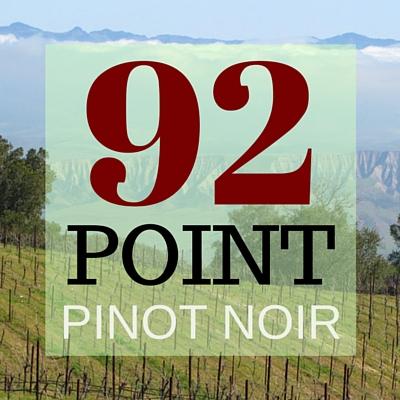 "Calera 2011 Pinot Noir ""Mills Vineyard"""