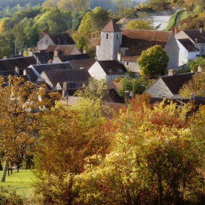 Bailly Lapierre NV Crémant de Bourgogne Chardonnay