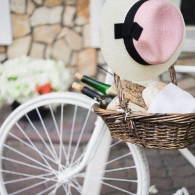 Mas des Bressades 2017 Cuvée Tradition Rosé