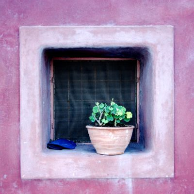 Côte Bleu 2017 Mediterranée Rosé