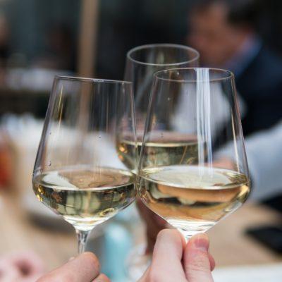 Mas des Bressades 2016 Cuvée Tradition Blanc