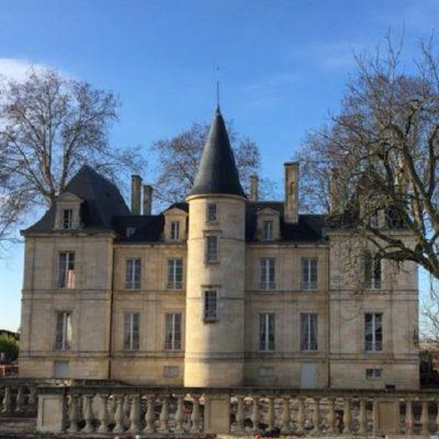 Domaines Schlumberger 2015 Les Princes Abbés Pinot Gris Alsace