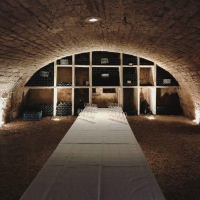Producer Profile: Pellegrini Wine Company