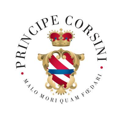 Producer Profile: Principe Corsini