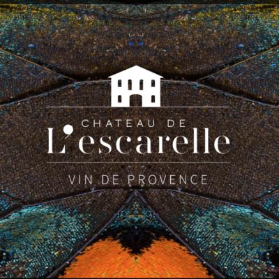Producer Profile: Château de l'Escarelle
