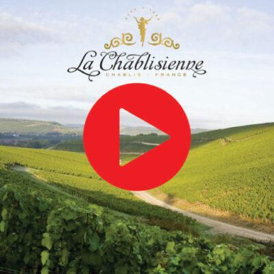La Chablisienne – Château Grenouilles