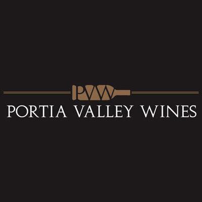 Producer Profile: Portia Valley Wines
